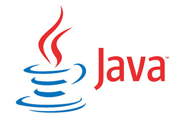 Java and J2EE Training in Chennai