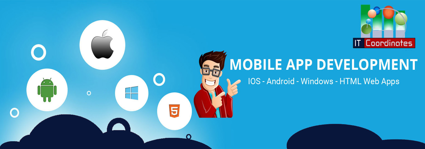 iOS Android Training in Chennai
