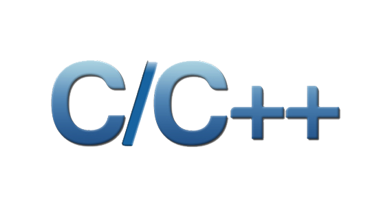 C C++ Training in Chennai