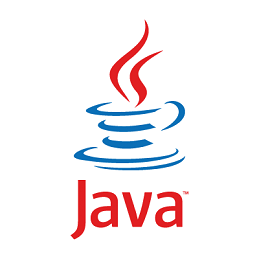 Java Training, Java Training Chennai, Java Course in Chennai, Java Training in Chennai, Java Training Institute in Chennai, Java Certification, J2EE Training in Chennai, J2EE Training, Java Training Center in Chennai